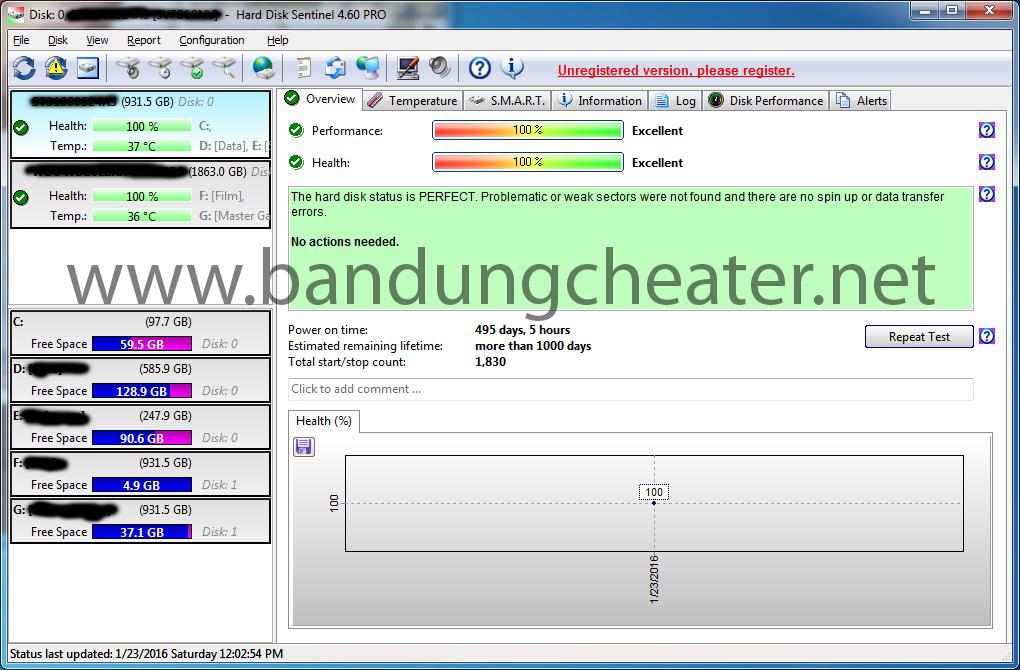 hard disk sentinel 5.01 keygen