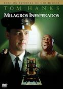 Milagros Inesperados (1999) ()