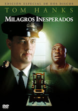 Milagros Inesperados (1999)