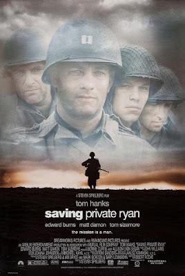 Rescatando al Soldado Ryan – DVDRIP LATINO
