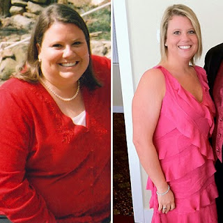 Expose Jennifer Swafford's Weight Loss Program