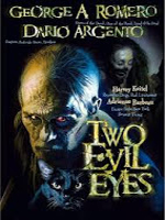 Hollywood Horror Movies