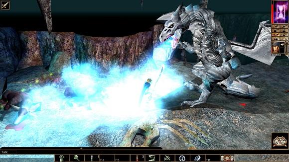 neverwinter-nights-enhanced-edition-pc-screenshot-katarakt-tedavisi.com-3