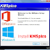KMSpico 10.0.3  Final WINDOWS and OFFICE ACTIVATOR