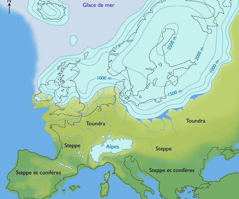 Europe+glaciation.jpg