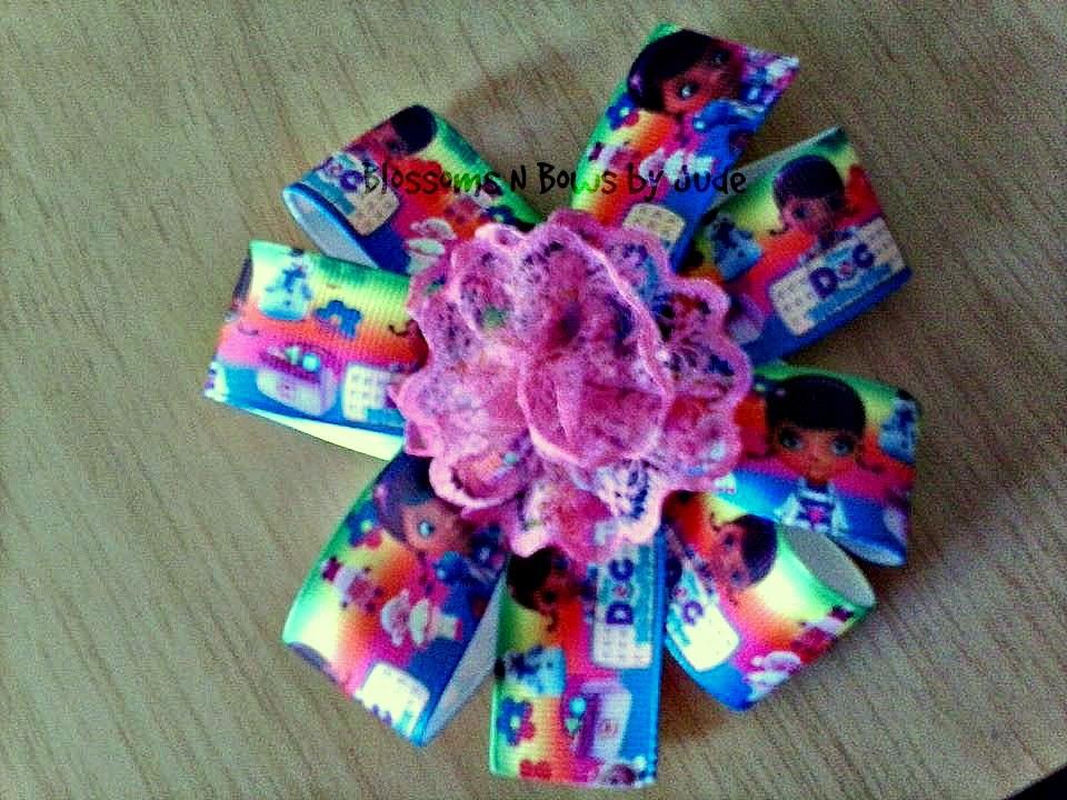http://www.ebay.com/itm/151295023072?ssPageName=STRK:MESELX:IT&_trksid=p3984.m1555.l2649