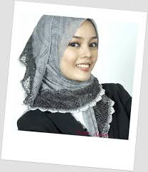 Profil Dwita Ariani