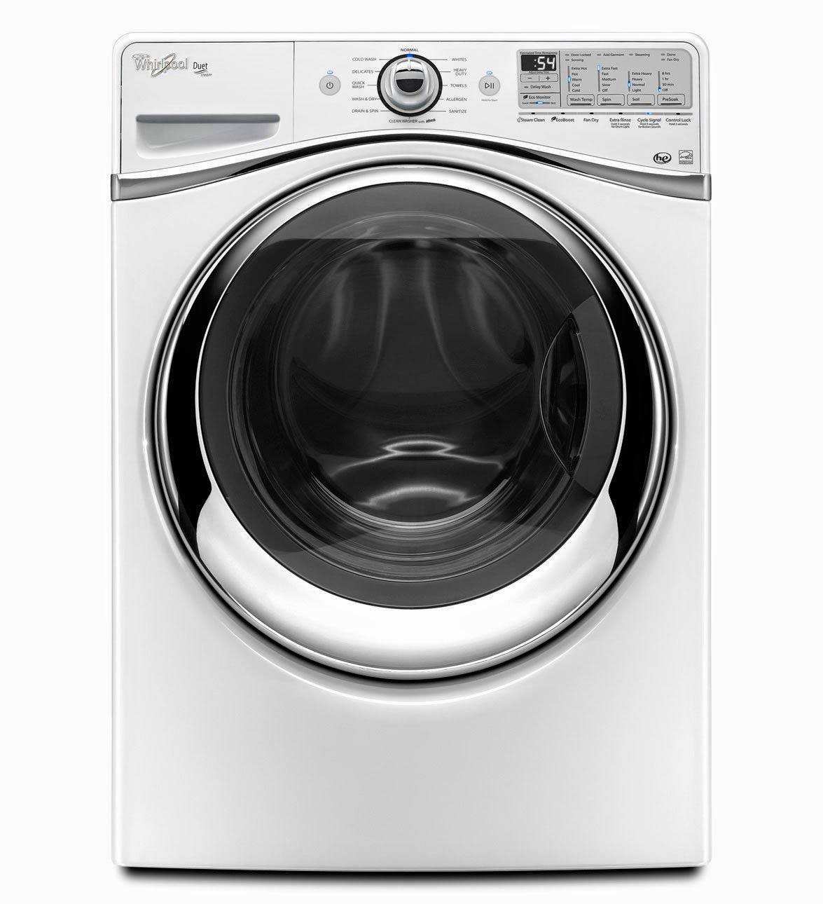 Whirlpool duet washer and dryer - Whirlpool duet washer and dryer ...