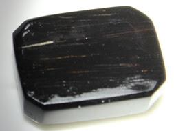 cara perawatan batu black opal