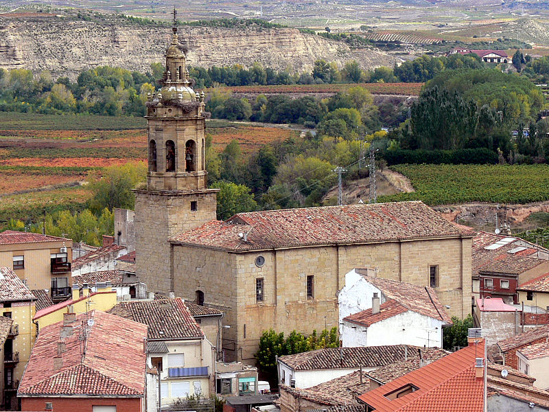 Madrid sus viejas calles cenicero calle de for Calle prado de la iglesia guadarrama