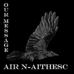 Air n-Aithesc
