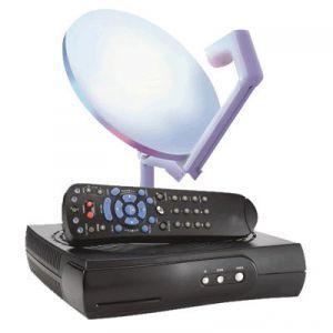 Publicidad de TV por Cable