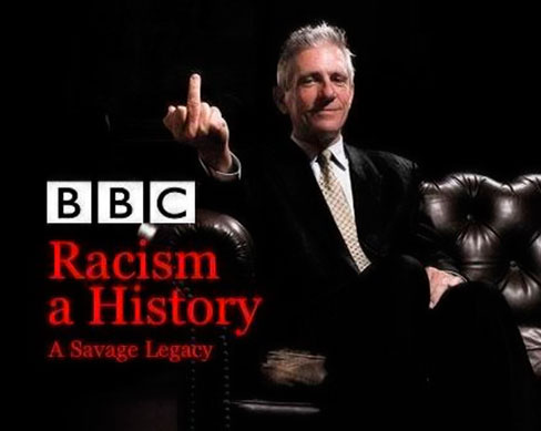 Racism: A History is a three-part British documentary series originally broadcast on BBC Four in March 2007. It was part of the season of programmes ...