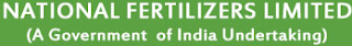 National Fertilizers Limited Recruitment 2015 - 28 Junior Engineering Assistant Posts at nationalfertilizers.com