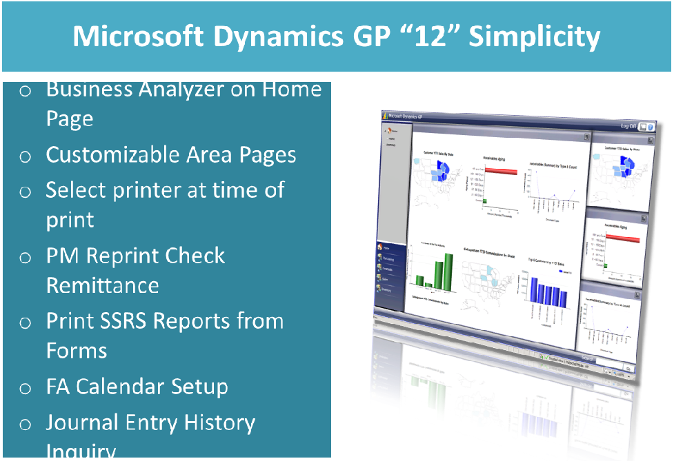 Make An Invoice In Excel Word The Dynamics Gp Blogster November  Commercial Invoice Template Canada with Scan Receipts Into Quicken Thursday November   Excel Sales Invoice Template