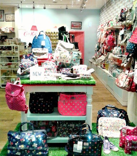 cath-kidston-window-display