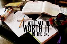 Why should I study?