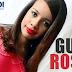 Look: Guipir Rosado
