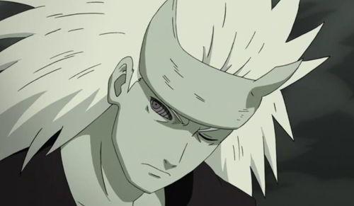Naruto Shippuden Episode 414 Subtitle Indonesia