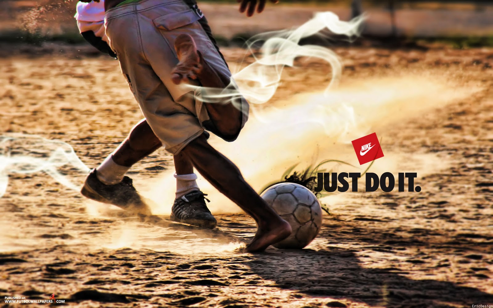 Stephs crochet life just do it in 1988 nike released its famous just do it campaign throughout the years we have come to know the campaign for its visual images messages and motivation voltagebd Images