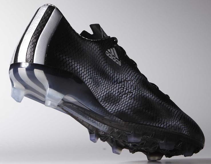 black next gen adidas f50 adizero 2015 boots released. Black Bedroom Furniture Sets. Home Design Ideas