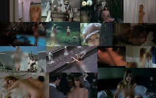Клипы из фильмов. Часть-1. / Clips from movies. Part-1.