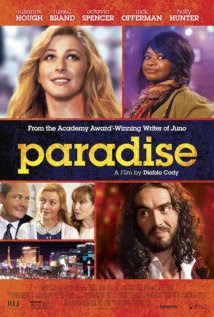 Paraiso – DVDRIP LATINO