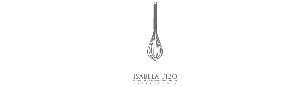 Isabela Tibo