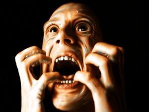 Fobias Estúpidas
