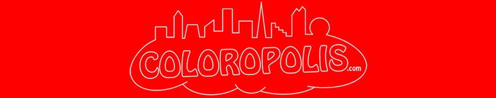 Coloropolis