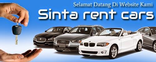 Rental Mobil Surabaya Murah dan Nyaman