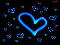 kata-kata romantis cinta