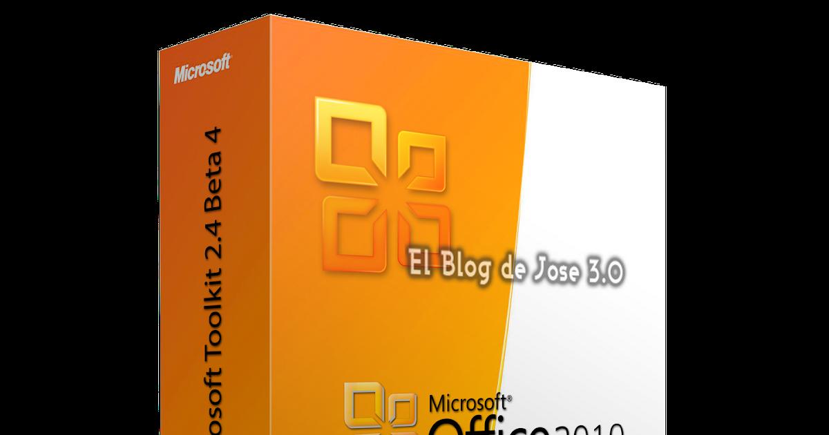 ms toolkit 2.5 beta download