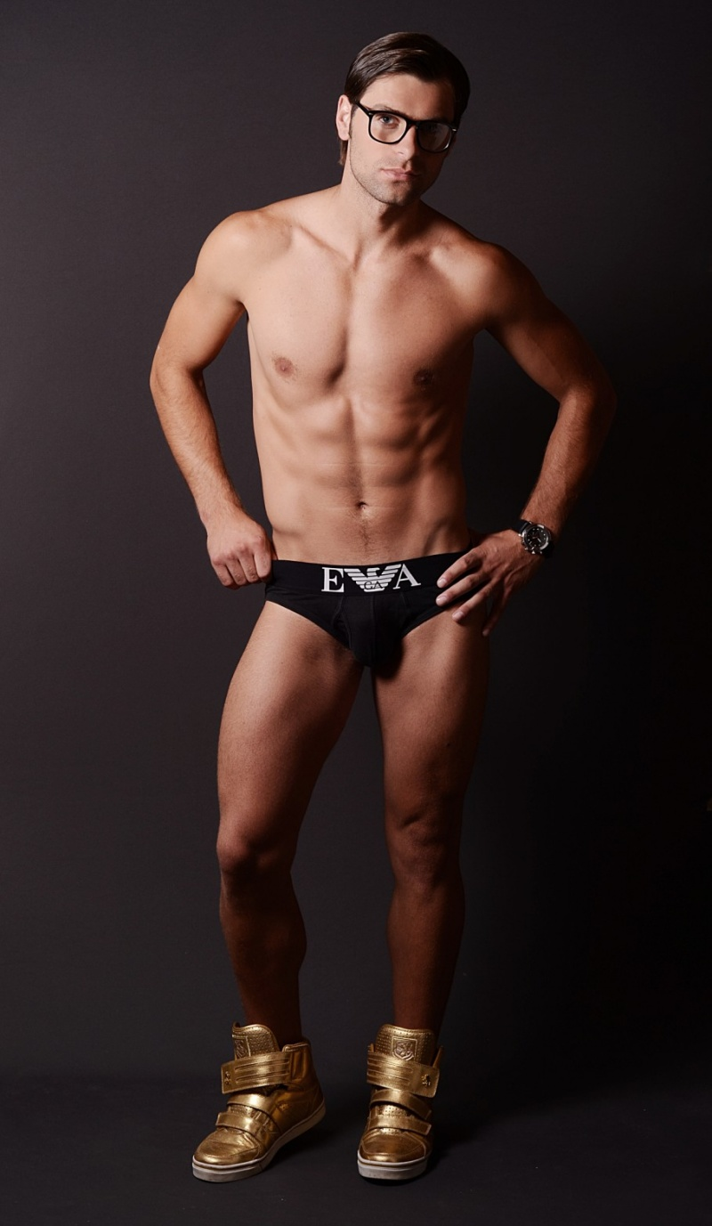 ... Male Model Adis Topalovic 25 Years Old ~ ALL ABOUT MAN AND MALE