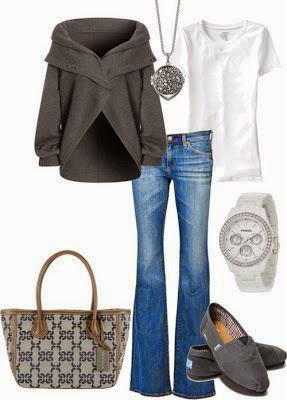 Fashionable-Fall-Outfits