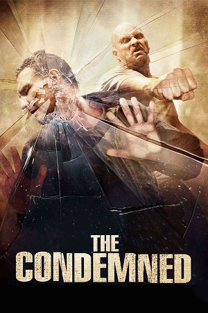 The Condemned (2007) Full Movie Dual Audio [Hindi+English] Complete Download 480p