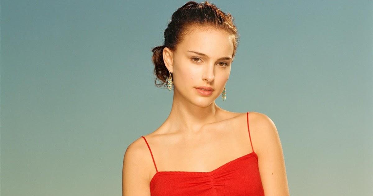 Natalie Portman: Natalie Portman Cute