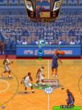 Probasket-2008