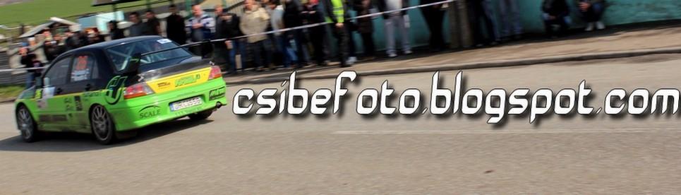CsibeFoto