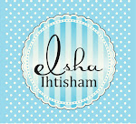 LOGO RASMI  EL SHA IHTISHAM