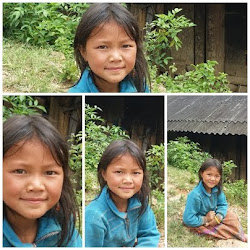 Vietnam Cambodia Photography