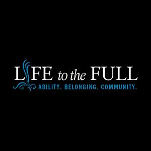 Life to the Full Conference