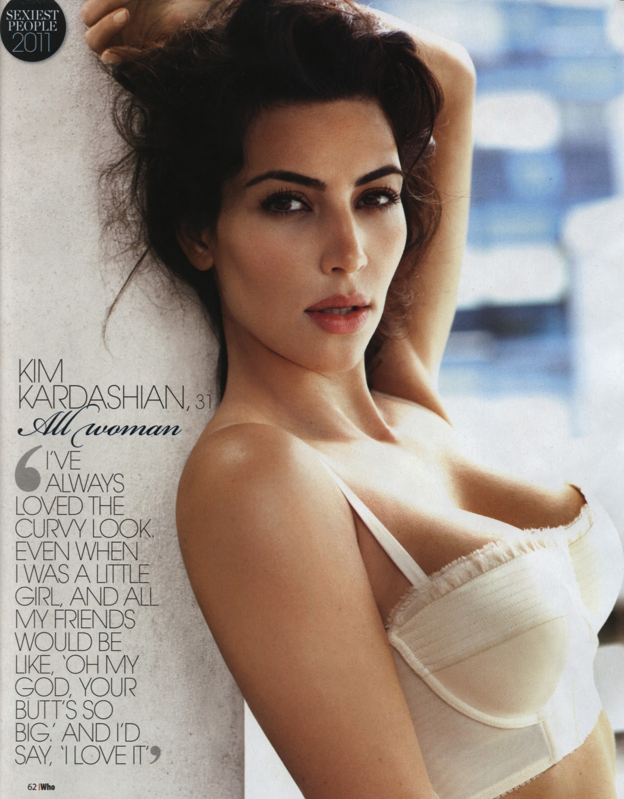 http://3.bp.blogspot.com/-d2KA6rqQ8Pw/TsjOhEGhXQI/AAAAAAAAE6c/fALwOfAeB38/s1600/Kim_Kardashian_Who_Magazine_Australia_Sexiest_People_Issue_2011_001.jpg