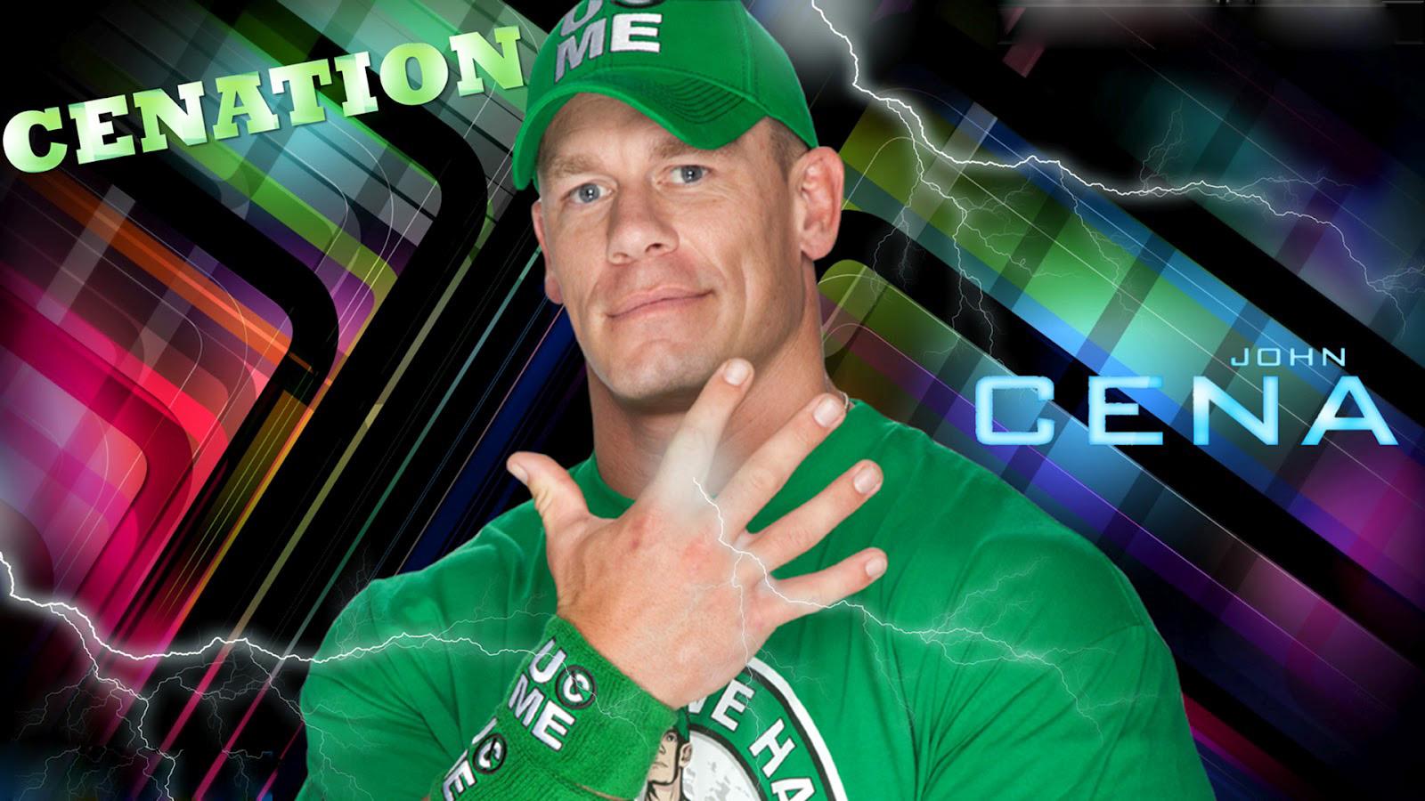 http://3.bp.blogspot.com/-d2KXQbtWqZE/UOLrSGCjReI/AAAAAAAAELk/Sx_aUByfZuM/s1600/Cenation-Green-T-Shrit-Wallpaper.jpg