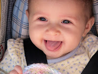 SMILE and U'll be HAPPY (^_^)