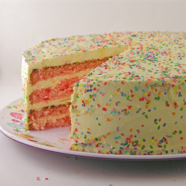 Beautiful Cakes Images Free Wallpaper