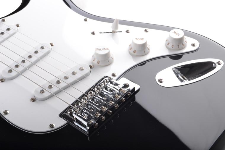 đàn electric guitar giá rẻ ở hà nội