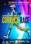 IV Corruco Race Villa de Manilva