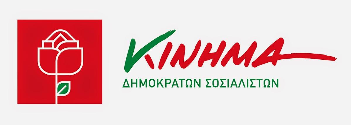 http://www.tokinima.gr/