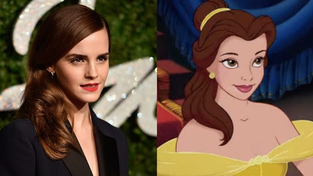 http://www.cnn.com/2015/01/26/entertainment/feat-emma-watson-belle-beauty-beast/